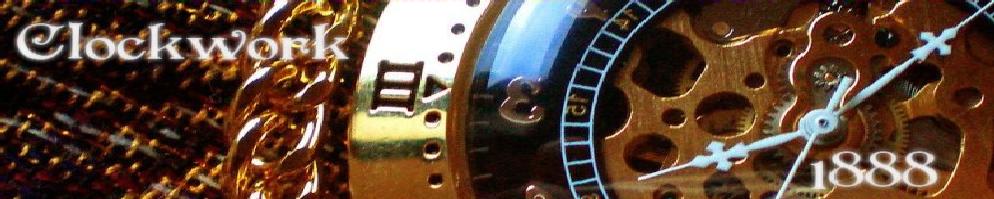 Clockwork banner v2 994x199