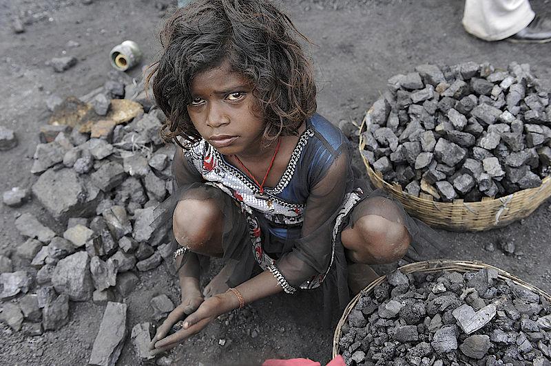 csm_Kind_Indien_d91e8a9ec2.jpg