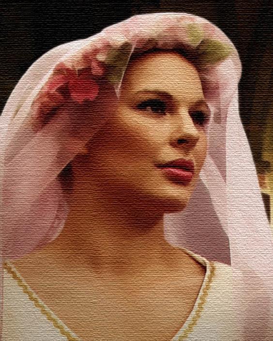Lady_Elizabeth.jpg