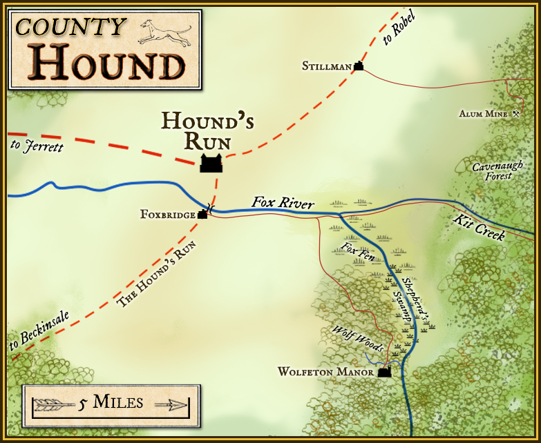County_Hound.jpg