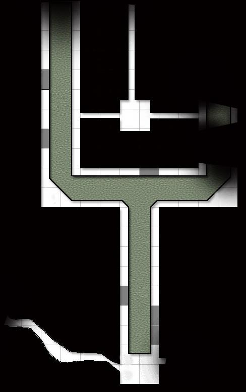 5.6_Map.jpg