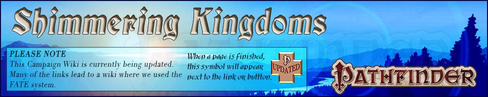 Sk header campaign bannerpathfinder reforge