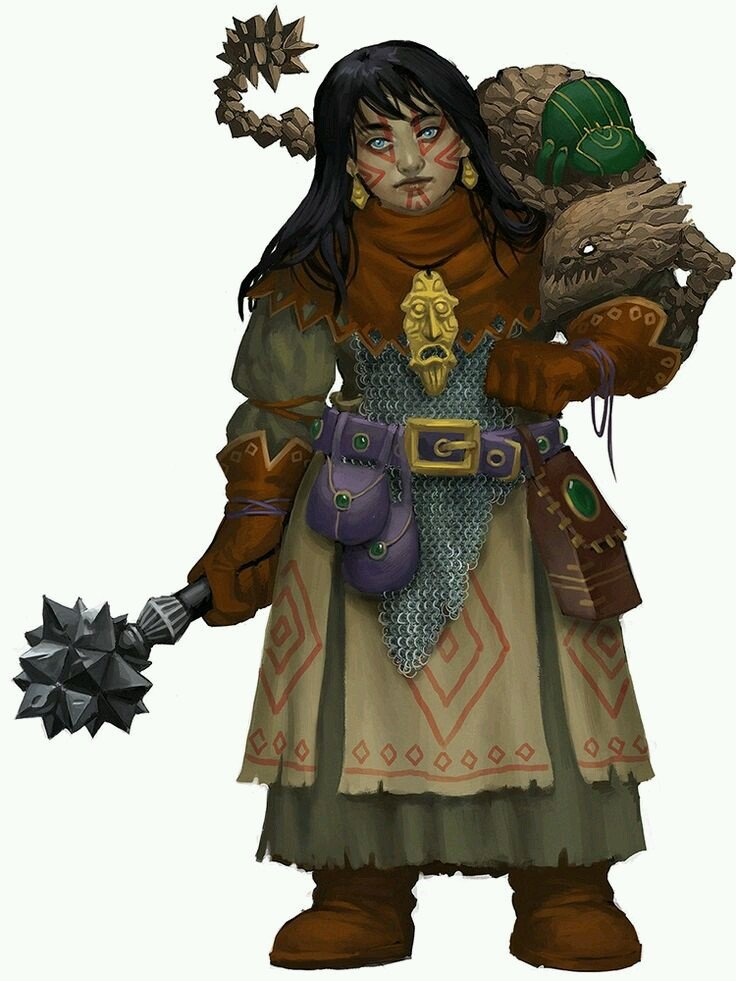 Character_5bc9f5_5830109.jpg