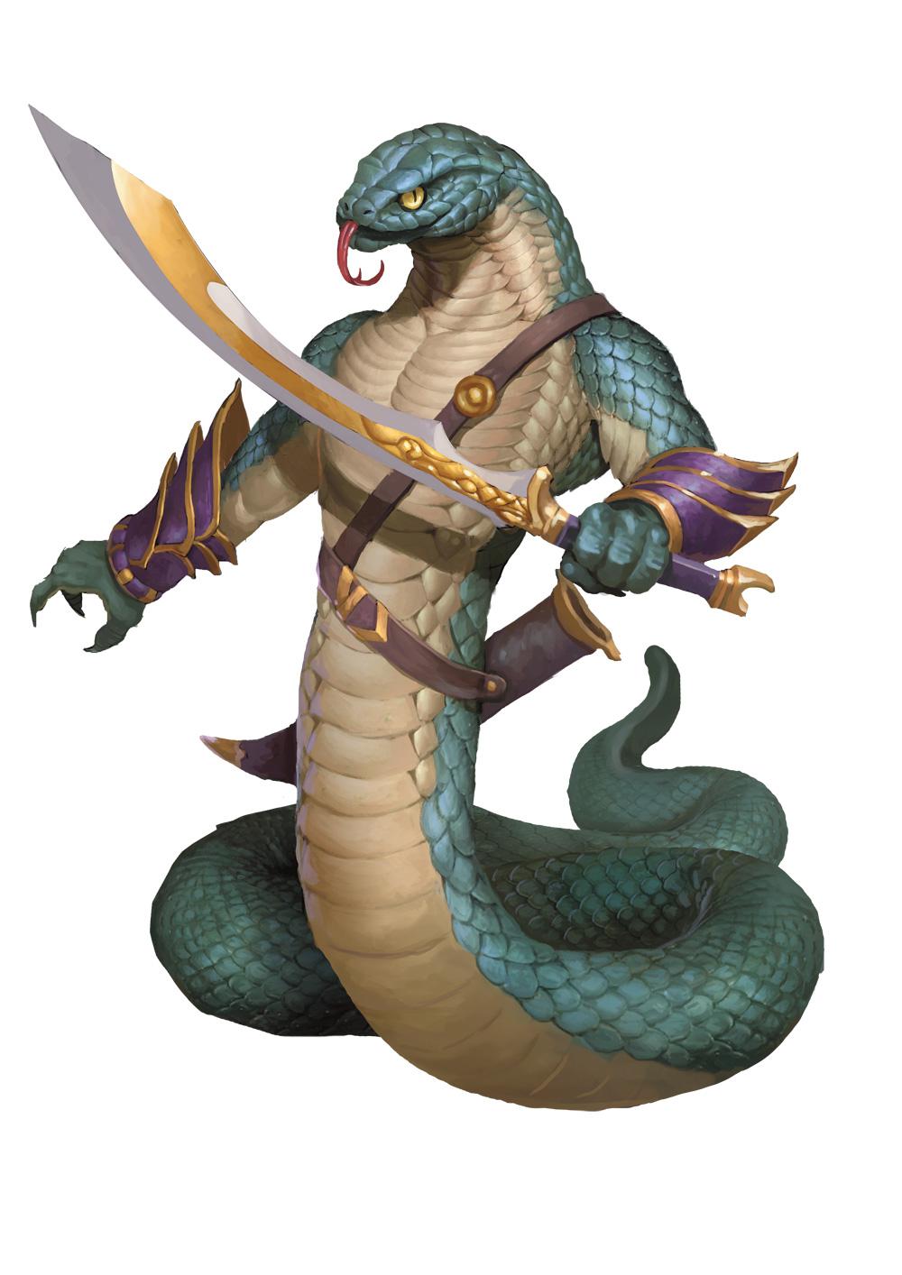 Serpentkin2.jpg