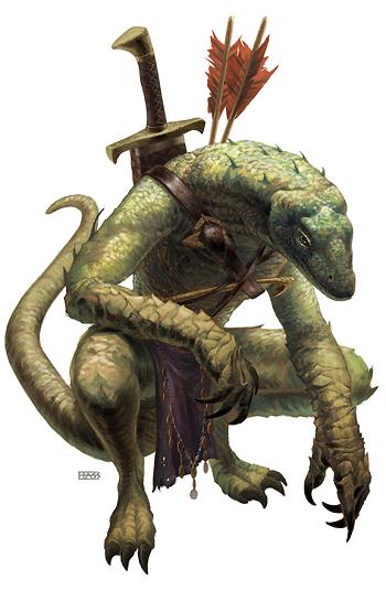Serpentkin3.png