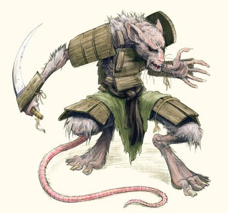 Beastkin-Rat.jpg