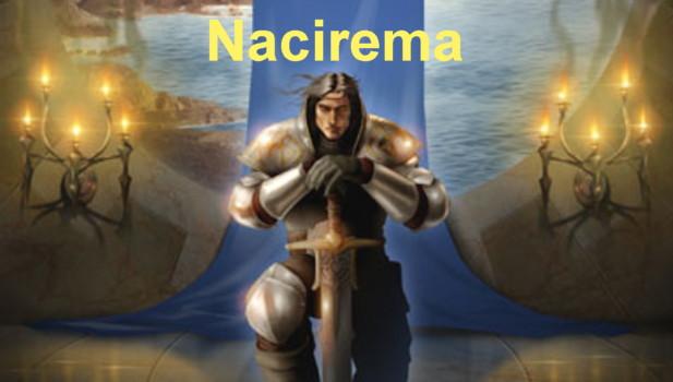 Nacirema
