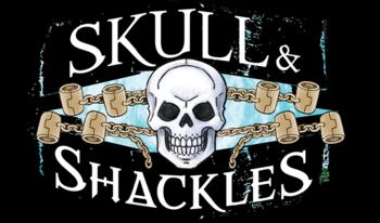 350px-Skull___Shackles_logo_1_.png