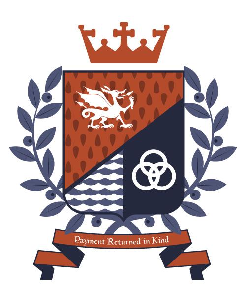 dayal-coat-of-arms.jpg
