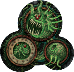 Counter-Corruption-Nurgle.png