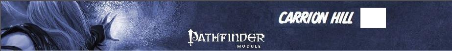 Pathfindermodulebanner