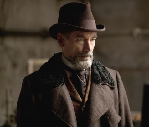 penny-dreadful-timothy-dalton.jpg