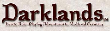 Darklands banner