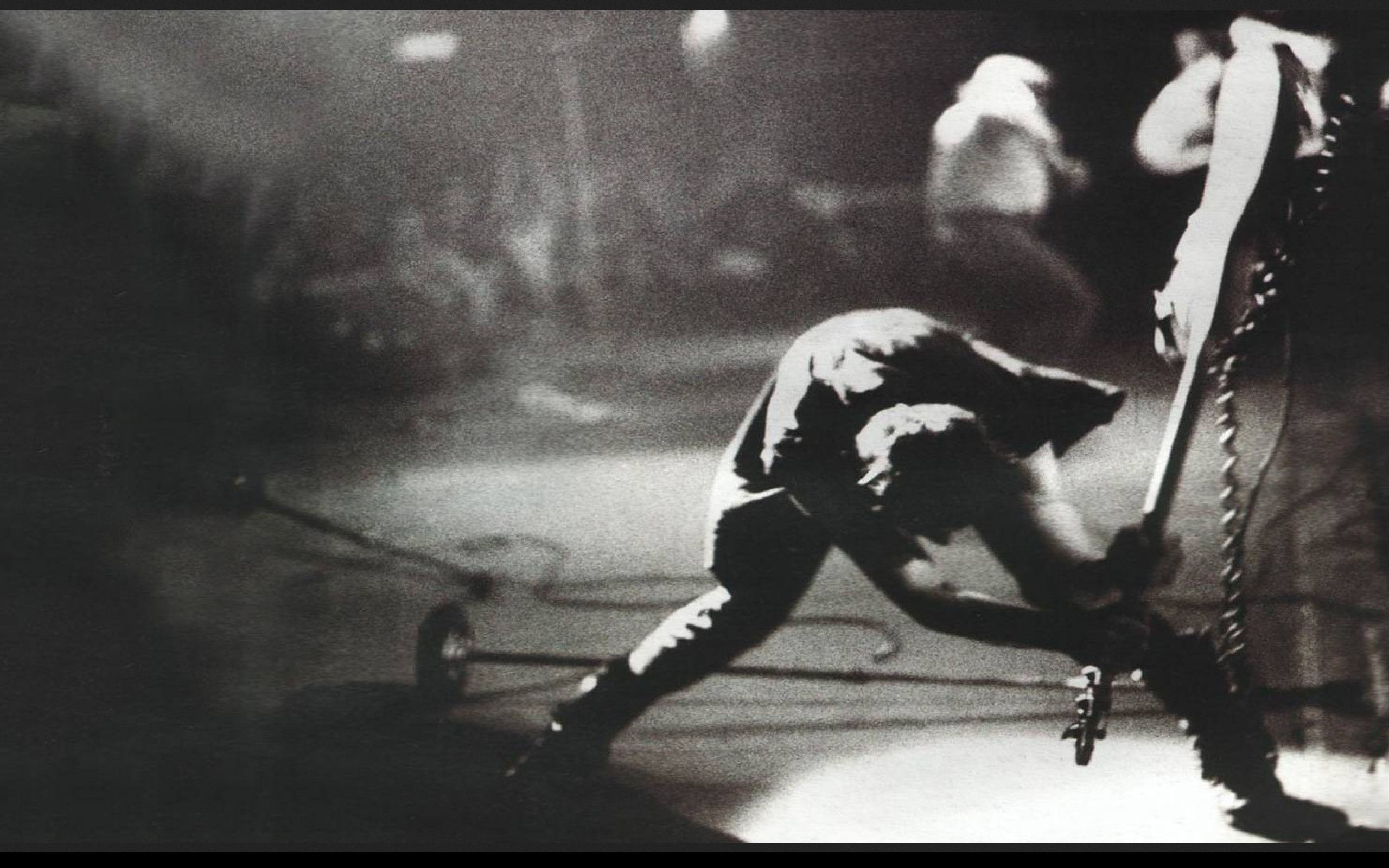 The clash london calling xpost rmusicwallpapers