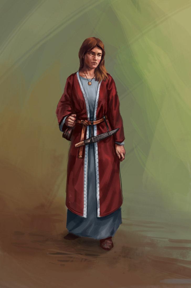 Slavic_Woman_-_Fey_Folk.jpg