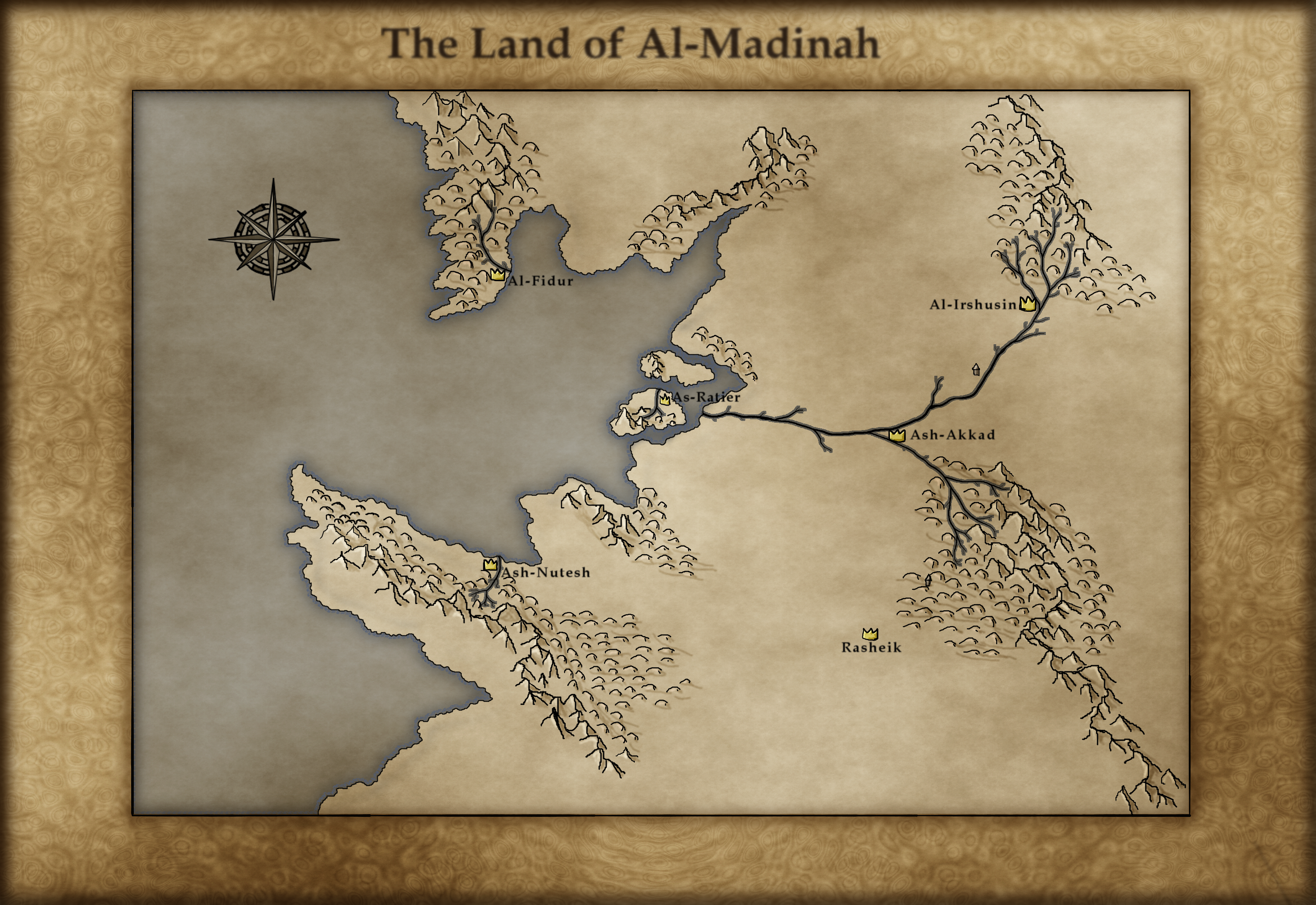 Al-Madinah_all_over_5.png