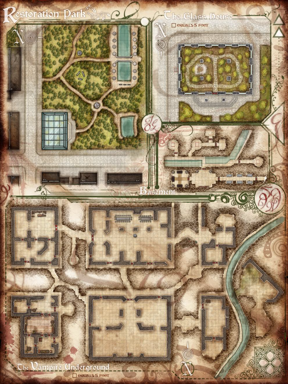 Carrioncrown-restorationpark.png