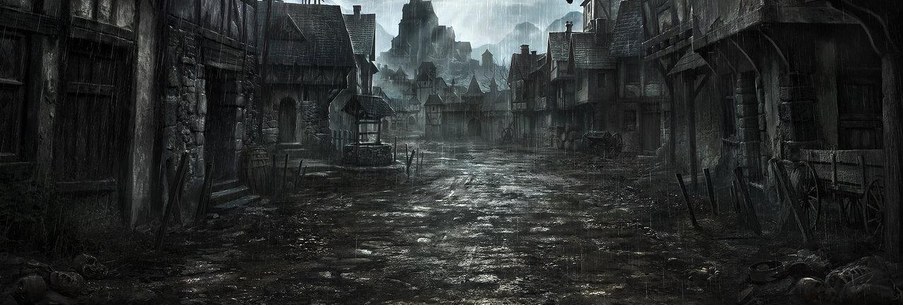 Caliphas_Street.jpg