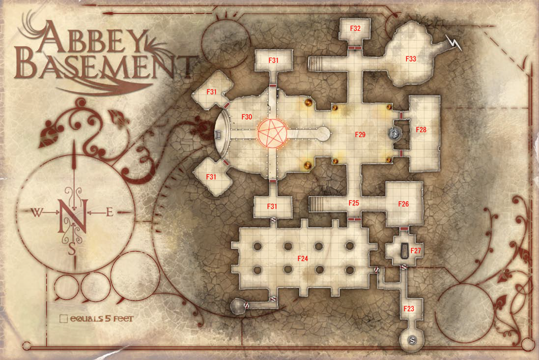 Carrioncrown-Abbey_Basement.png