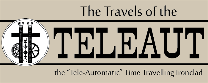 Teleaut banner 01