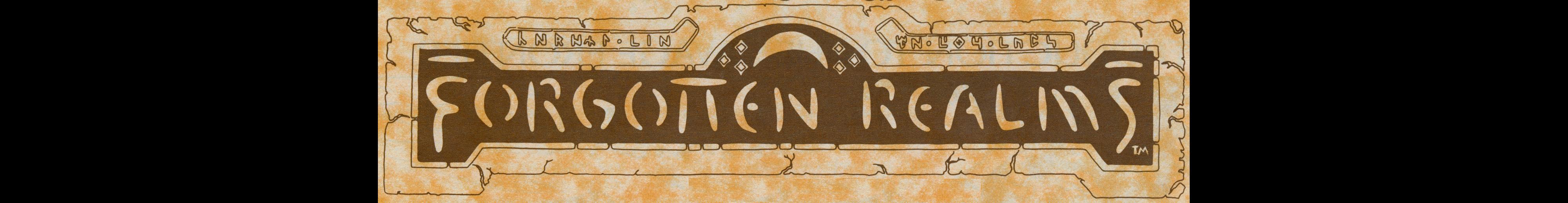 Fr logo 3