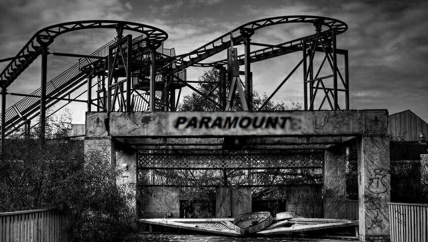 Paramount village2