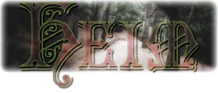 Heim  banner