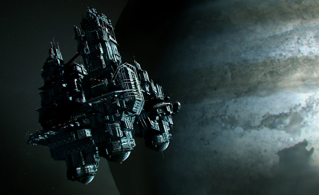 alien_isolation_spacestation_by_emanshiu-d82otkr.jpg