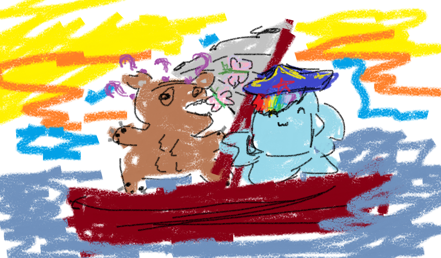 BEAR_AND_SKY.png