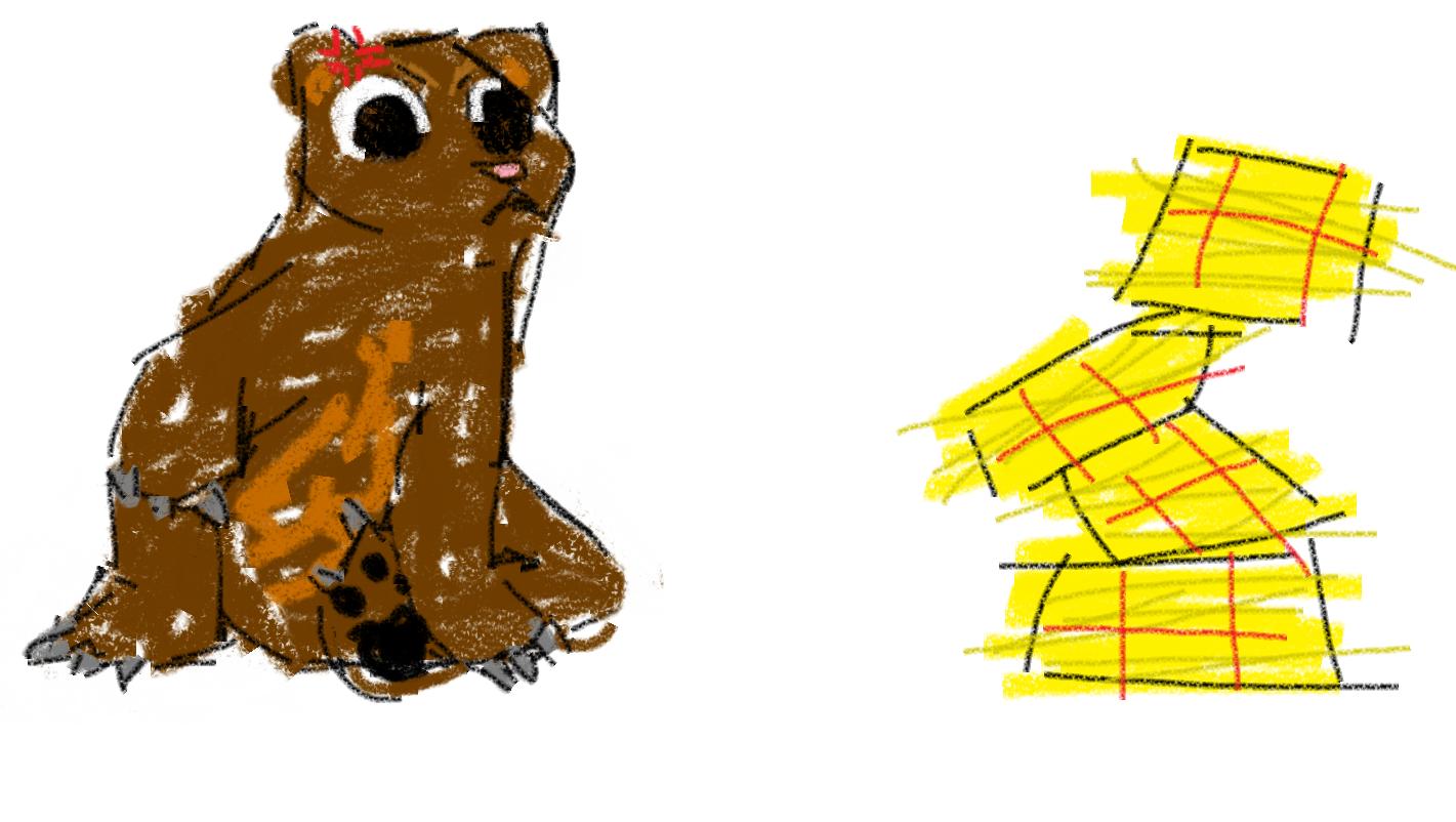 bear_2.png