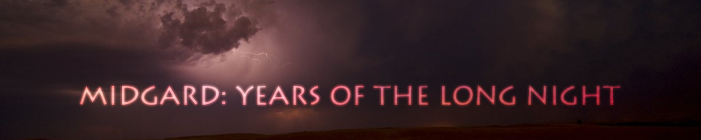 Midgard banner