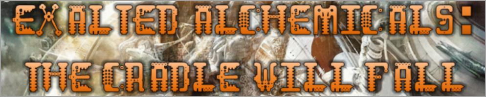 Alchemfinal