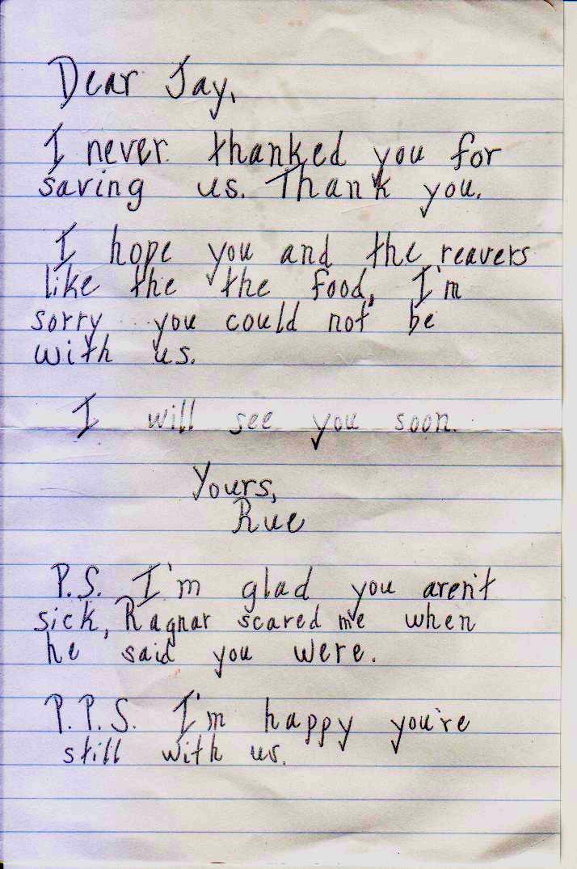 Rues_letter_to_Jay_mod.jpg