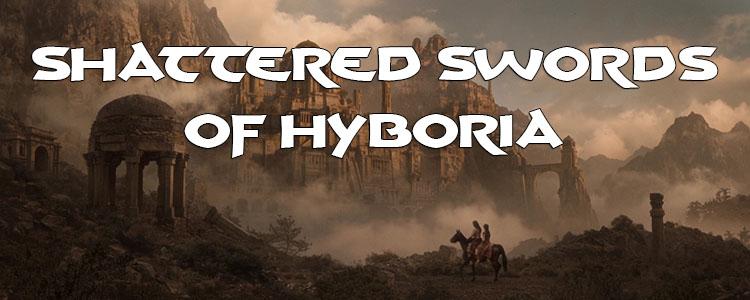 Hyboria banner