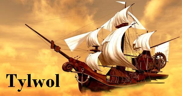 Banner tylwol