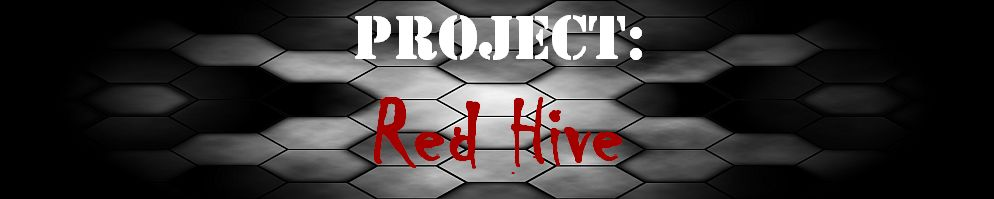 Project red hive banner  dark    994 x199