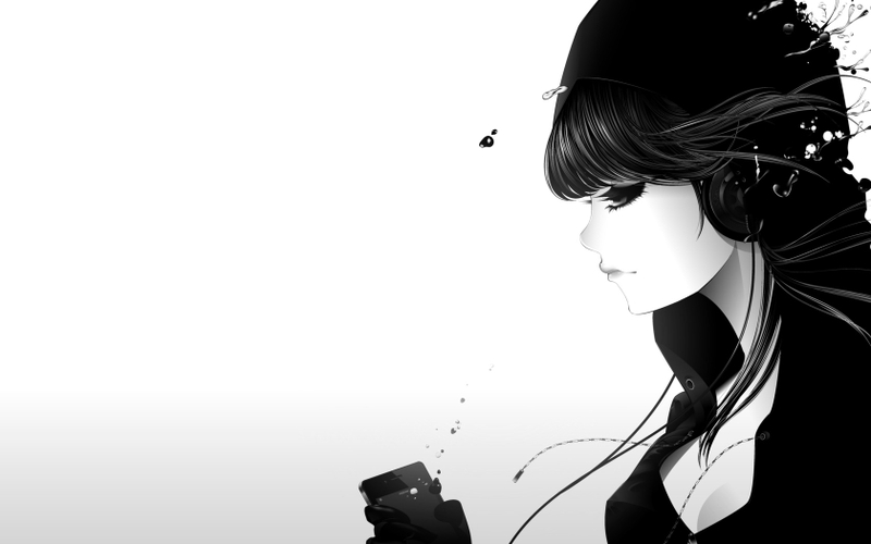 music_headphones_girl_monochrome_artwork_white_background_1680x1050_wallpaper_www.wall321.com_72_1_.jpg