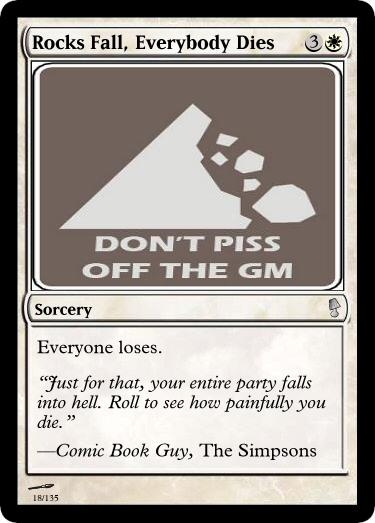 rocks_fall__everybody_dies_mtg_by_shadic_x_hedgehog-d52o4jk.jpg