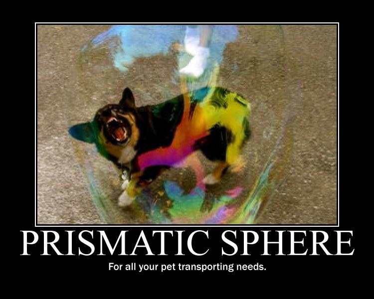 PrismaticSphere.jpg