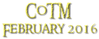 cotm_february_2016_logo.png
