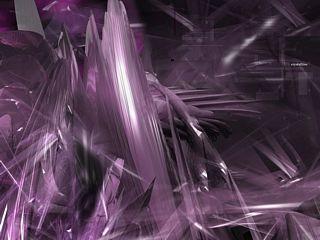Crystals med