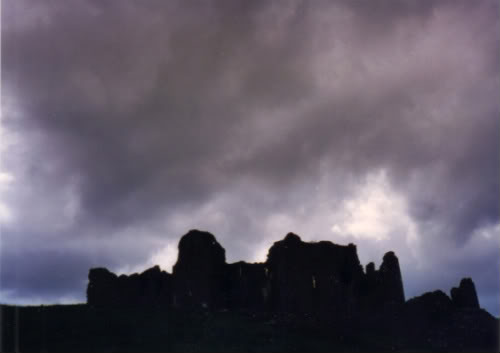 Castlestorm 1