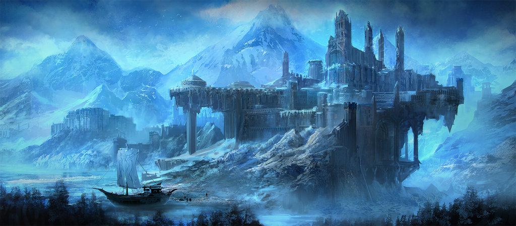 castle_by_jameschg-d5kuncw.jpg