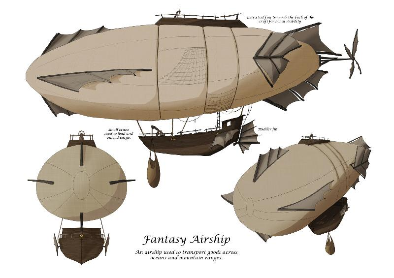airship_by_djt1992uk-d386gpk.jpg