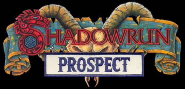 Srprospect banner