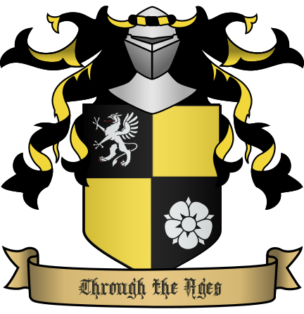 coat_of_arms_gruppe.png