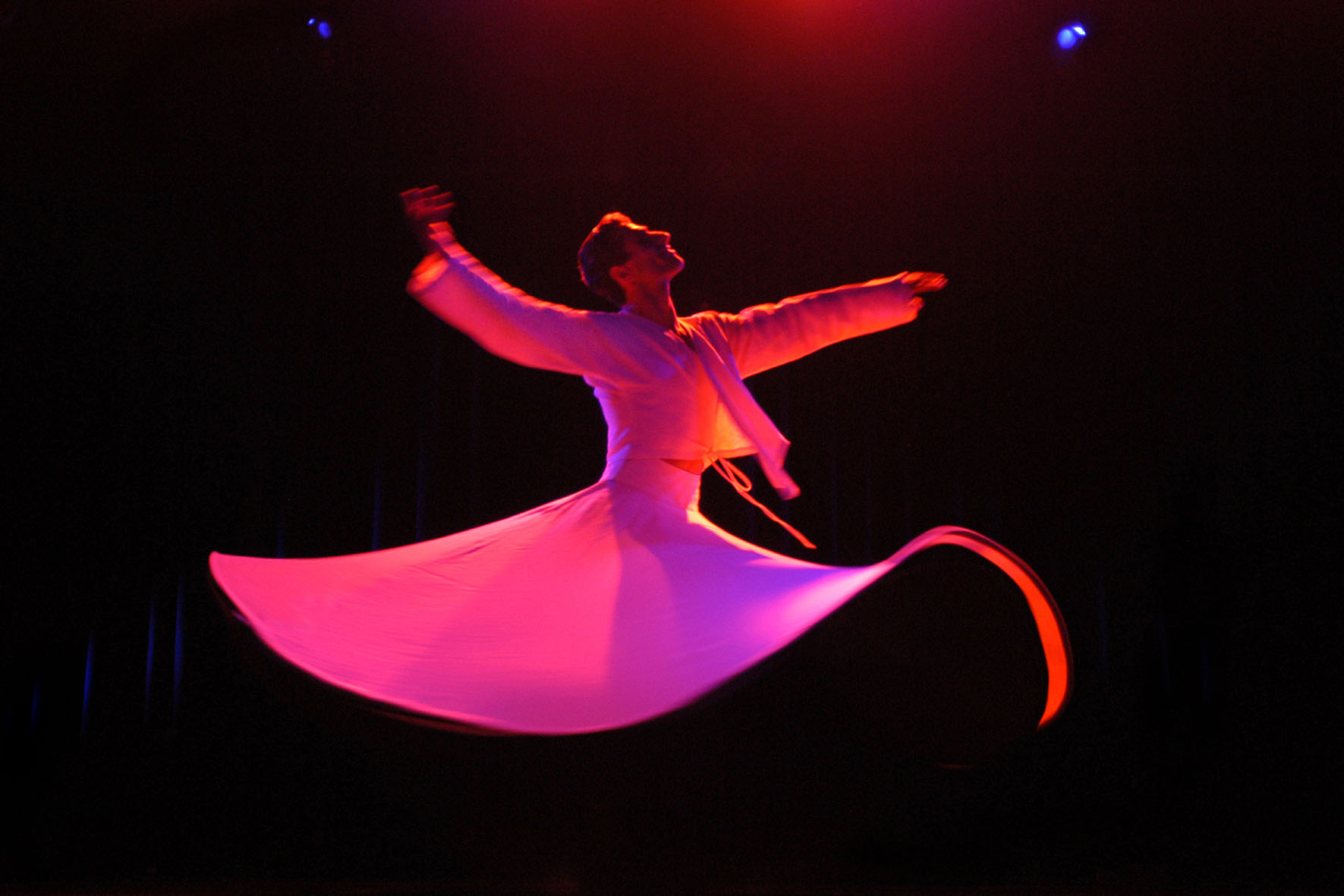 Whirling_Dervish_by_Max_Moser.jpg