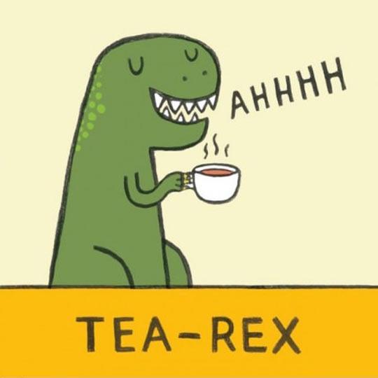 TeaRex.jpg