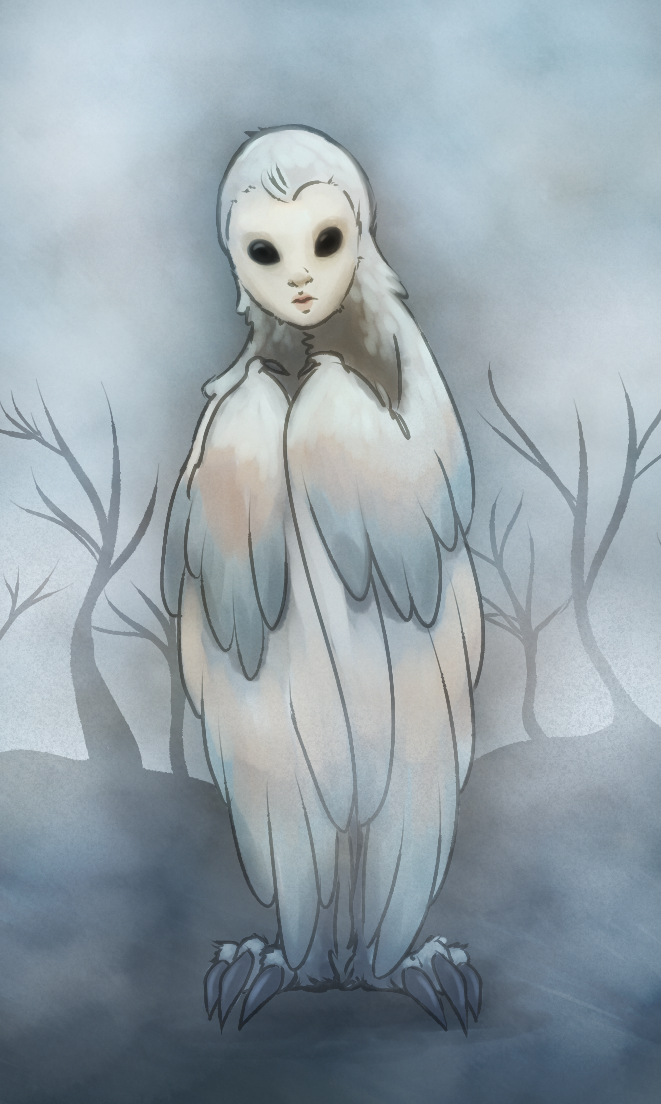 Owl_Harpy_by_Chopstuff.png