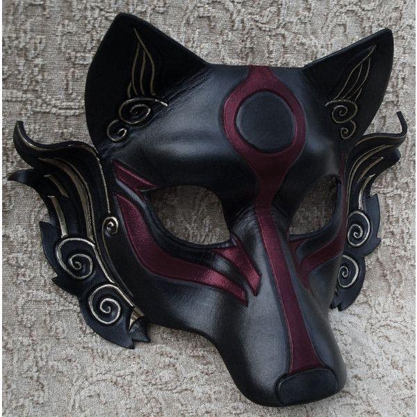 d16ba763993889a4c2ac4af06cc30539--wolf-mask-writing-inspiration.jpg